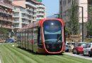 Oui, une ligne de  tramway est possible